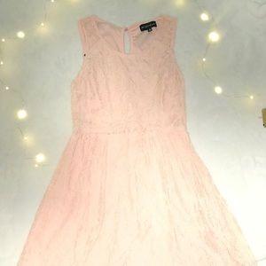 My Michelle dress